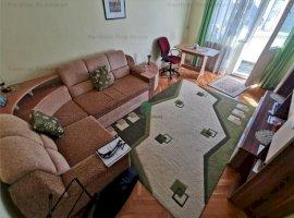 Vanzare apartament 3 camere, Podul de Fier, Iasi