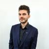 Adrian Manolache - Dezvoltator imobiliar