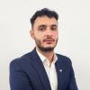 Bogdan Mehedinti - Dezvoltator imobiliar