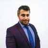Gabriel Vaduva - Dezvoltator imobiliar