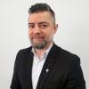 Lucian Mirea - Dezvoltator imobiliar