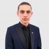 Mircea Ricu - Dezvoltator imobiliar