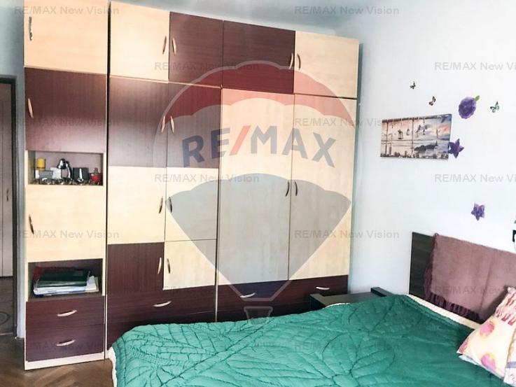 Apartament 2 camere Unirii-George Georgescu 0% COMISION
