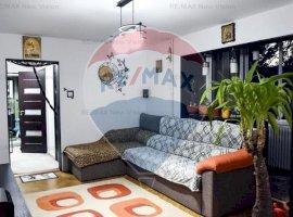Apartament 4 camere Apusului 0% COMISION
