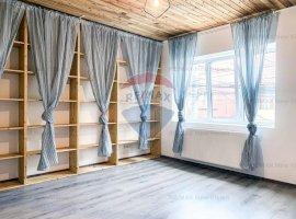 Apartament de 3 camere de vanzare Gara de Nord