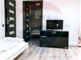 Apartament cu 2 camere de vânzare, zona ultracentrala 0% COMISION