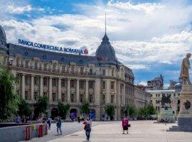 Spații de birouri de inchiriat, incepand de la 300 euro 0% COMISION