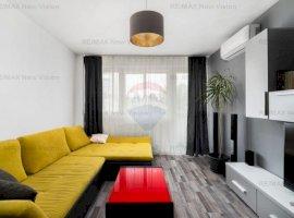0% Comision Apartament cu 2 camere de vânzare în zona Eroii Revolutiei