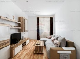 Apartament 2 camere Rin Grand Residence ! COMISION 0% !