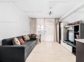 Apartament cu 2 camere de vânzare în zona Militari