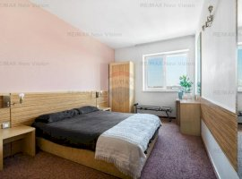 Apartament 2 camere în Rin Grand Residence 0% Comision