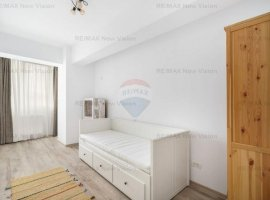 Apartament 2 camere de închiriat Grozavesti 0%COMISION