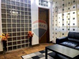 Apartament cu 2 camere de vânzare în zona Dorobanti 0% COMISION