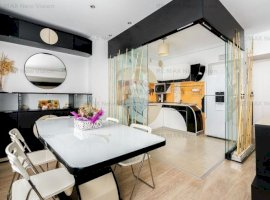 Apartament 2 camere Rin Grand Residence - 0% Comision !
