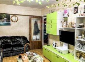 Apartament cu 4 camere de vânzare în zona Colentina 0% COMISION