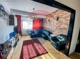 Apartament cu 3 camere de vânzare în zona Unirii 0% COMISION