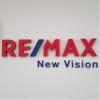 RE/MAX New Vision