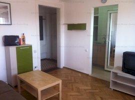 Închiriere 2 camere Universitate - Armenească