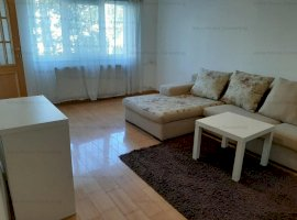 Vânzare 2 camere Dorobanți - Beller