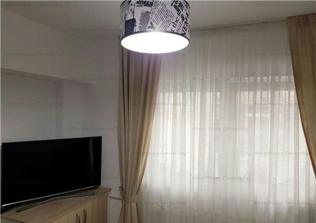 Vânzare 4 camere premium P-ța Romană
