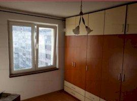 Vânzare 3 camere P-ța Sudului - Bagdasar