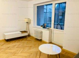Vânzare 2 camere P-ța Romană