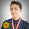 Georgiana TOMESCU agent imobiliar