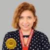 Alina BALAN agent imobiliar