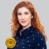 Cosmina CIRSTEA agent imobiliar