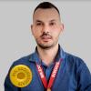 Liviu DOBRIN agent imobiliar