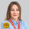 Cristina TILVANOIU agent imobiliar