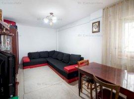 Comision 0% - Apartament 3 camere Fabrica de Bere 85 mp totali