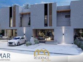 Comision 0% - Casa Stefanesti 4 camere langa Primarie