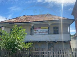 Direct proprietar- Monument Istoric- Campulung zona Centrala!