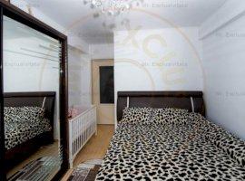 Apartament 3 camere - Mioveni