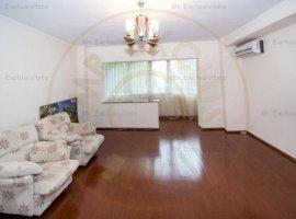 COMISION ZERO! Apartament 3 camere Gavana 3 + Garaj