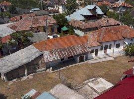 Reducere ! Casa si gradina cu pomi fructiferi la doar 29,900 euro
