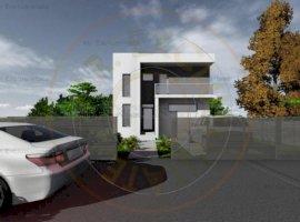 COMISION ZERO - Casa 4 camere in apropiere de Pitesti