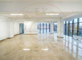 COMISION 0 % - INCHIRIERE CLADIRE MULTIFUNCTIONALA - ULTRACENTRAL