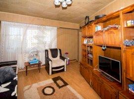Comision 0% Apartament 3 camere Mioveni
