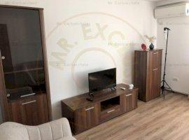 COMISION 0% Inchiriere apartament 3 camere - ULTRACENTRAL, etaj 3