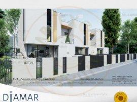 Case Stefanesti - Residence De Luxe