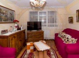 Apartament 3 camere - Nord