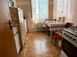 Comision 0% - Apartament 2 Craiovei