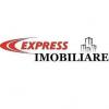 EXPRESSS agent imobiliar