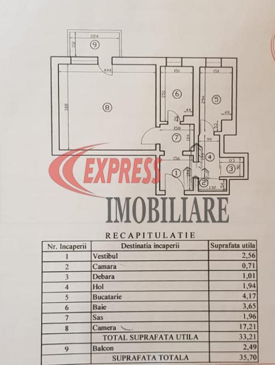 Dristor, Ramnicu Sarat, ParkLake, Piata, Metrou