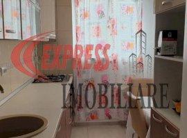 Vanzare apartament cu 3 camere zona Dristor, Bucuresti