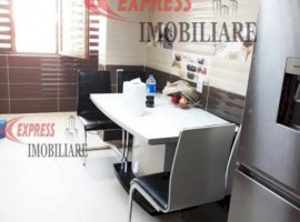 Vanzare apartament cu 4 camere zona Dristor, Bucuresti