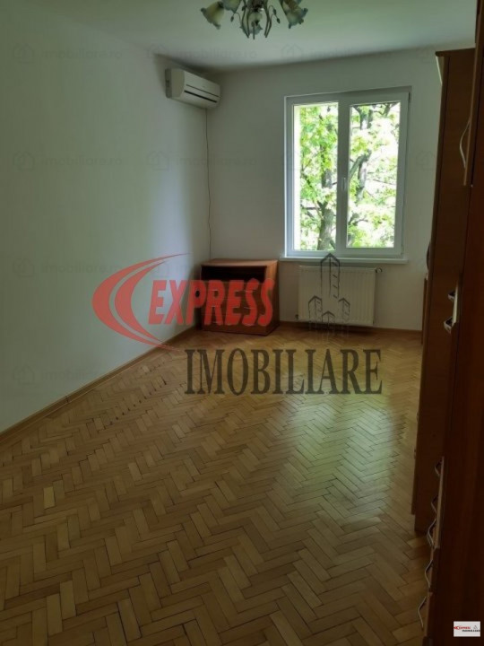Dristor, Mihai Bravu, Vitan, Metrou
