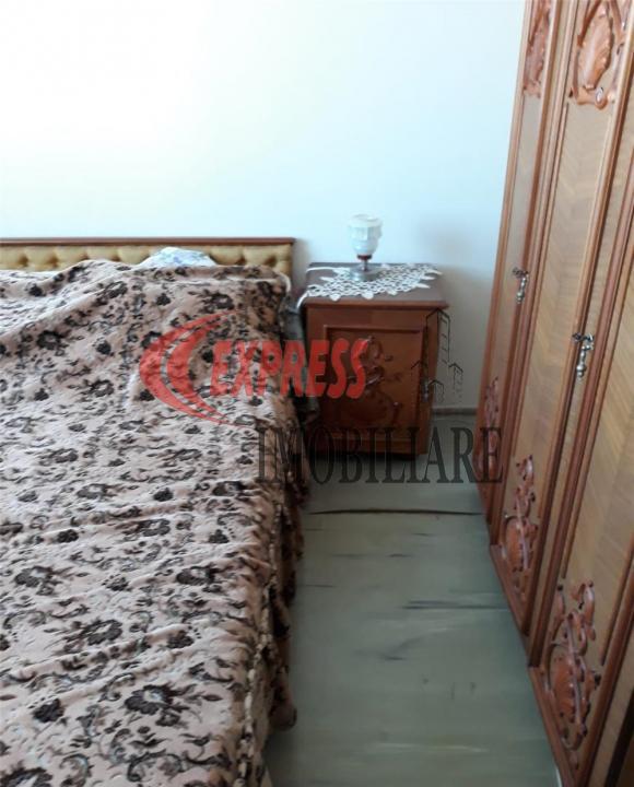 Vanzare apartament cu 3 camere zona Titan, Bucuresti
